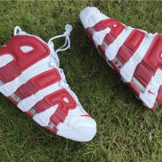 Nike-Air-More-Uptempo-Varsity-Red_2