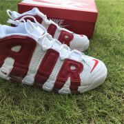Nike-Air-More-Uptempo-Varsity-Red_3