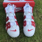Nike-Air-More-Uptempo-Varsity-Red_5