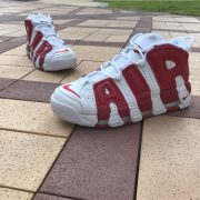 Nike-Air-More-Uptempo-Varsity-Red_6