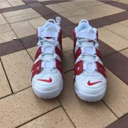 Nike-Air-More-Uptempo-Varsity-Red_8