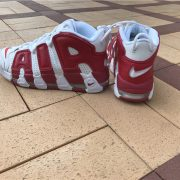 Nike-Air-More-Uptempo-Varsity-Red_9