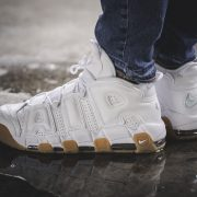 Nike Air More Uptempo White-Gum_1_2