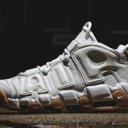 Nike Air More Uptempo White-Gum_1_3