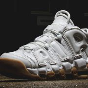 Nike Air More Uptempo White-Gum_1_5