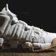 Nike Air More Uptempo White-Gum_1_6