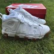 Nike Air More Uptempo White-Gum_4