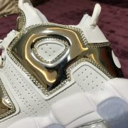 Nike Air More Uptempo White Silver 917593-100_16_2