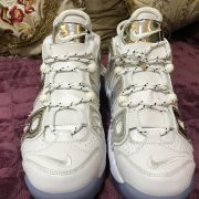 Nike Air More Uptempo White Silver 917593-100_17_2