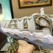 Nike Air More Uptempo White Silver 917593-100_7_2