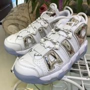 Nike Air More Uptempo White Silver 917593-100_9_2