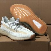 GIAY YEZZY 350 HYPERSPACE (1)