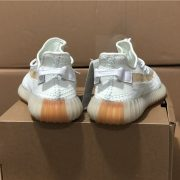 GIAY YEZZY 350 HYPERSPACE (3)