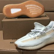 GIAY YEZZY 350 HYPERSPACE (5)