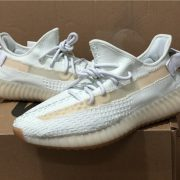 GIAY YEZZY 350 HYPERSPACE (6)