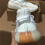 GIAY YEZZY 350 HYPERSPACE (8)