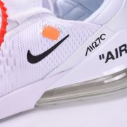 airmax 270 off white (3)