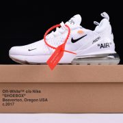 airmax 270 off white (4)